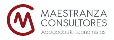 Maestranza Consultores. Abogados & Economistas